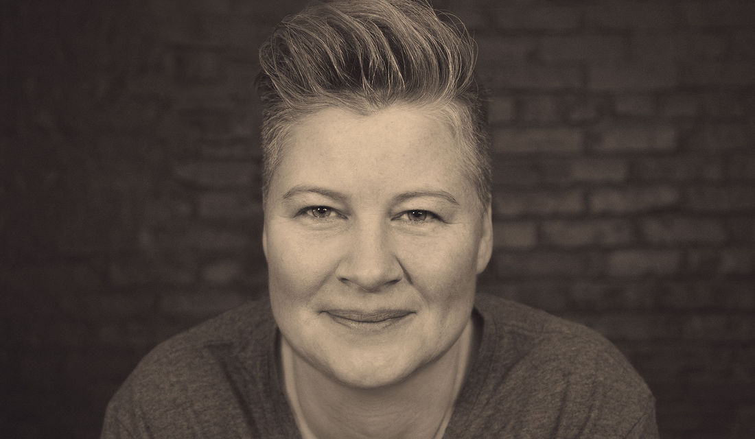 Dawn Hancock
