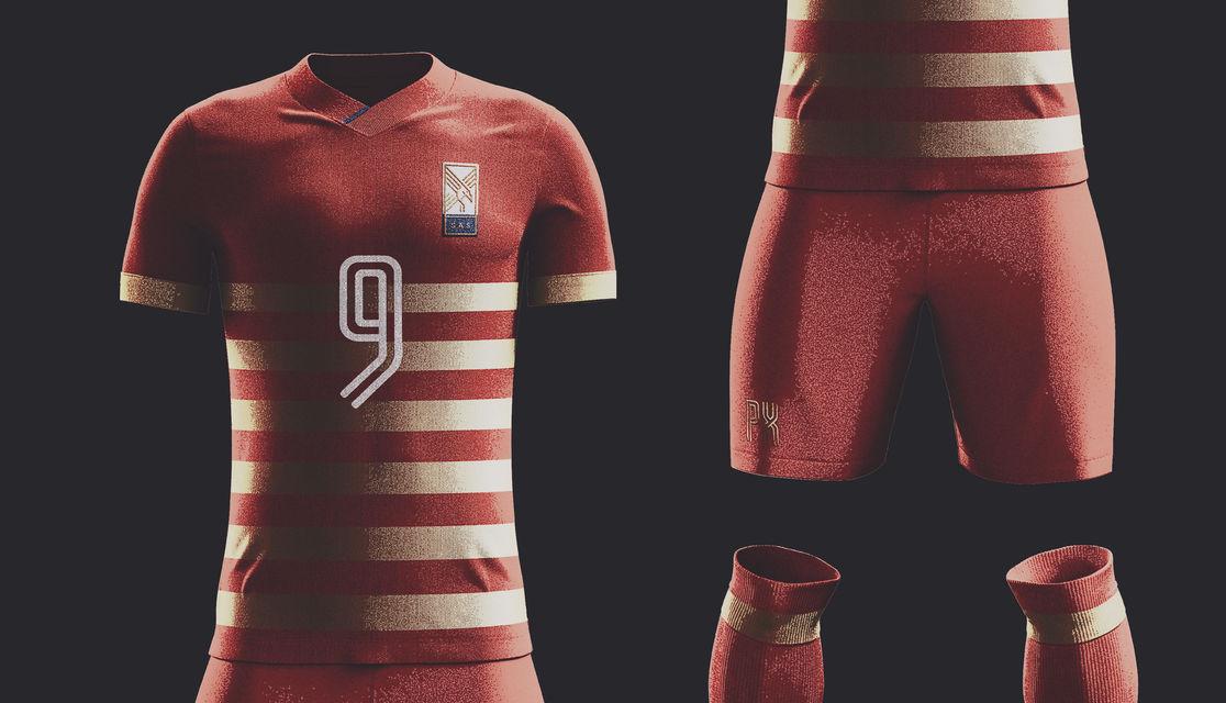 SAS Thumbnail Uniforms v1 1