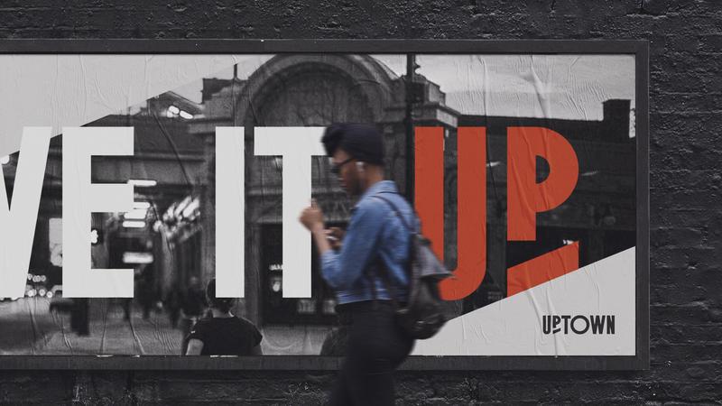 Uptown Thumbnail