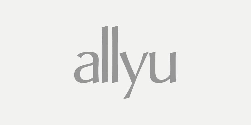 Allyu
