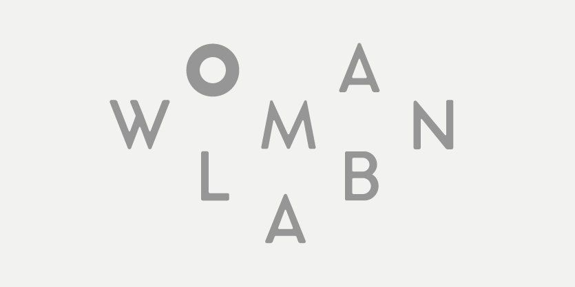 Womanlab
