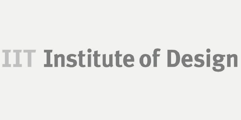 Iit id logo