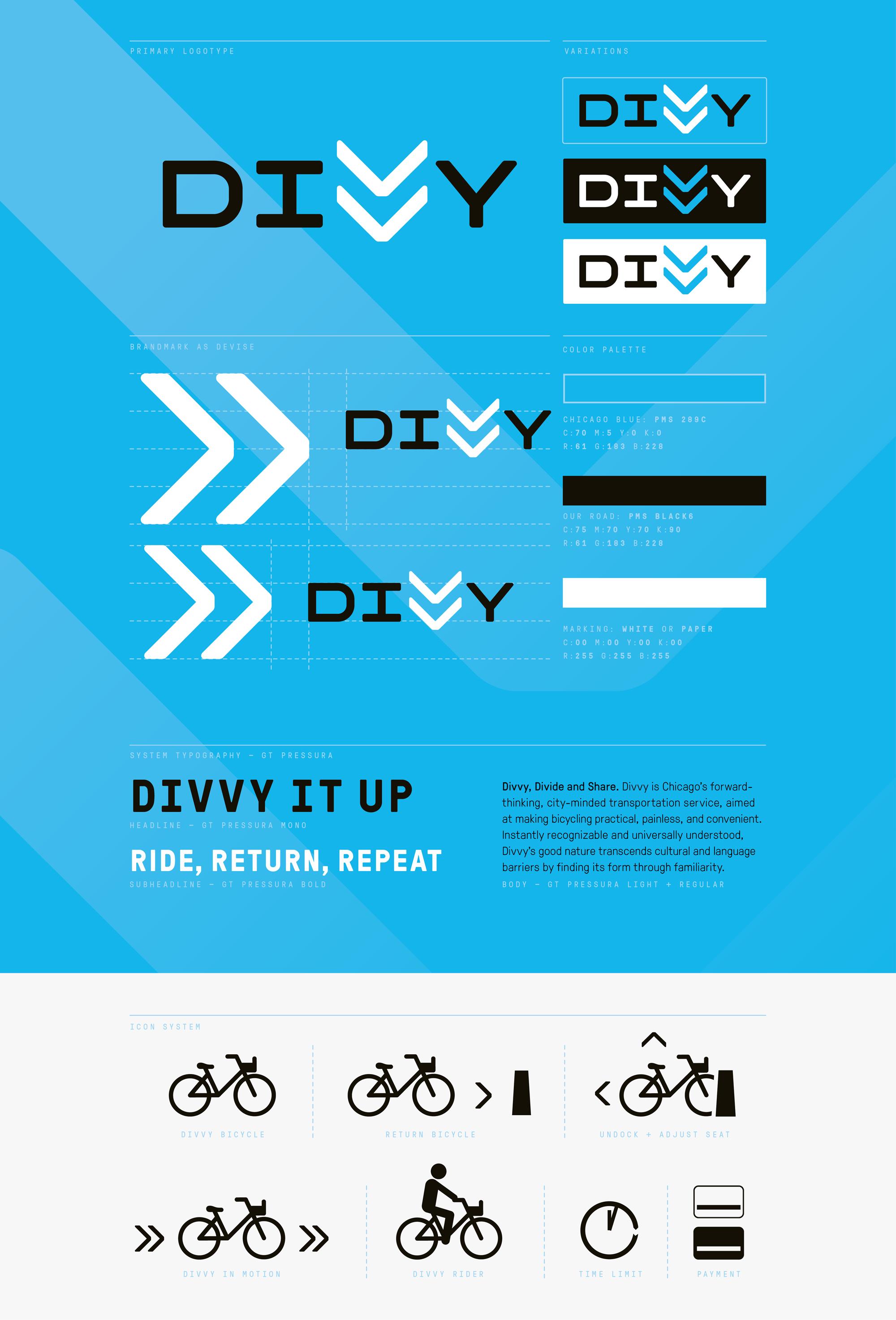 Divvy   Firebelly Design