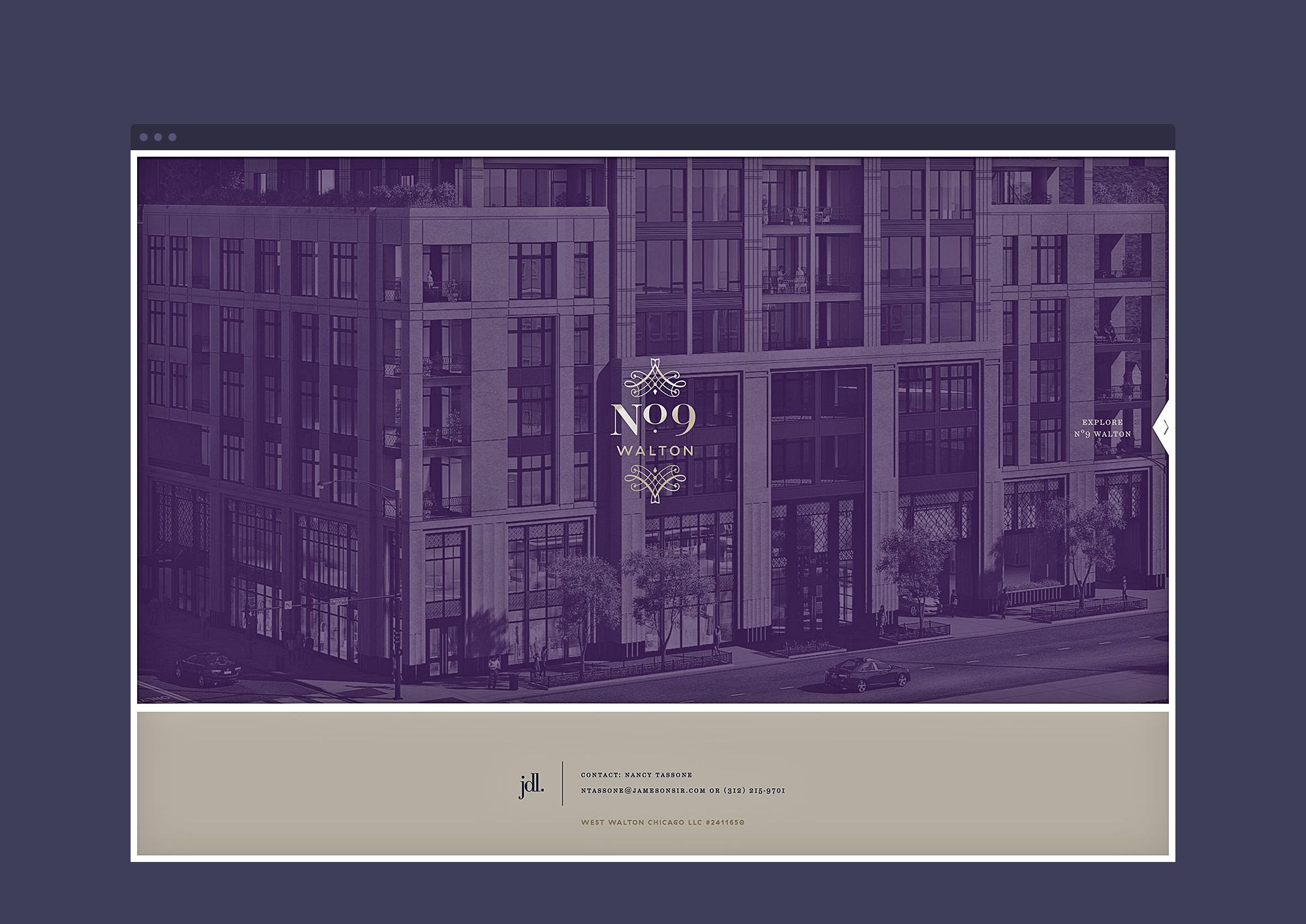 No9 home no9 synopsis no9 floorplans